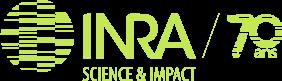 Site de l'INRA PACA