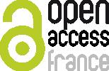 Site de Couperin sur l'open access